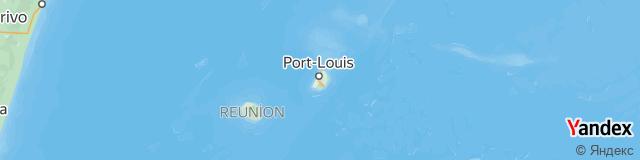 Mauritius Ülke Kodu - Mauritius Telefon Kodu