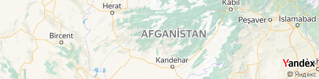 Afganistan Ülke Kodu - Afganistan Telefon Kodu