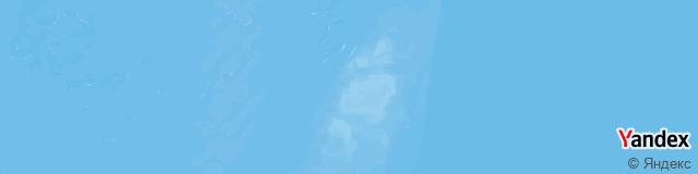 Britanya Hint Okyanusu Toprakları Ülke Kodu - Britanya Hint Okyanusu Toprakları Telefon Kodu