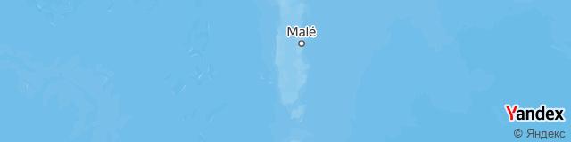 Maldivler Ülke Kodu - Maldivler Telefon Kodu