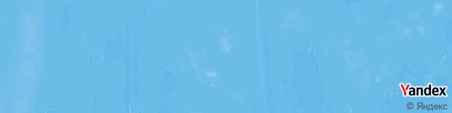 Cocos Adaları Ülke Kodu - Cocos Adaları Telefon Kodu