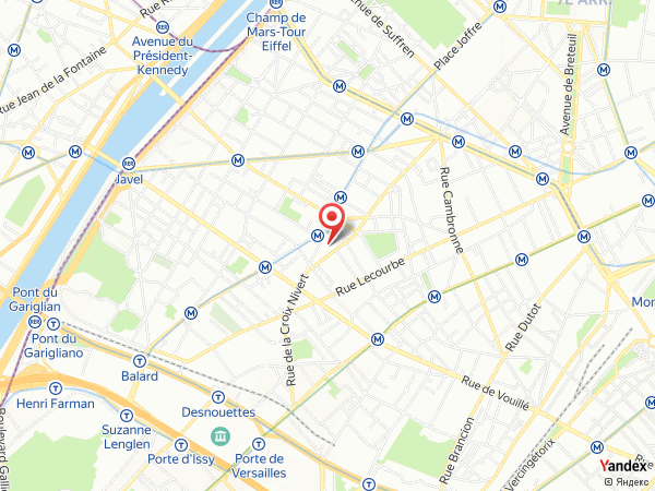 Novotel Konya Yol Haritası