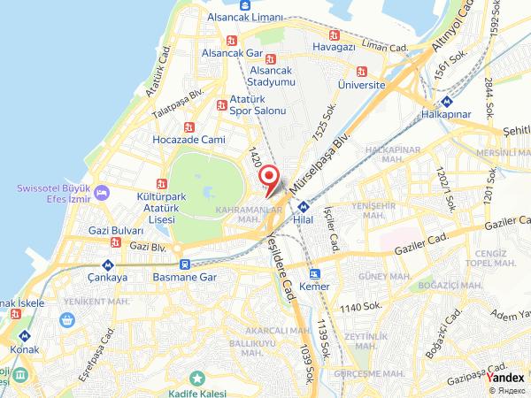 Narvien Düğün Organizasyonu Yol Haritası