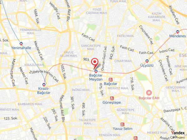 S&S Düğün Fotoğrafçılık Yol Haritası