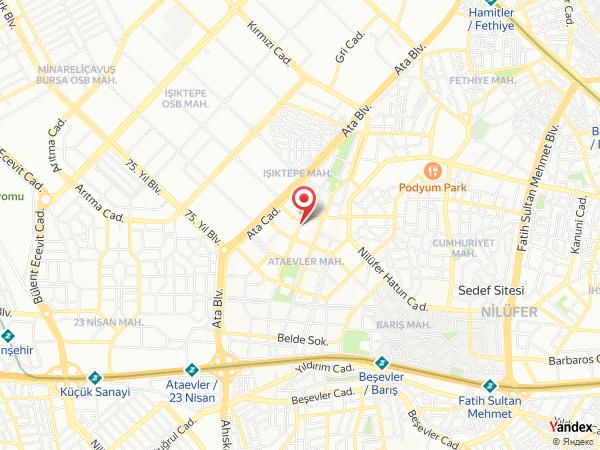Bayram Büyükoruç Tasavvuf Organizasyon Yol Haritası