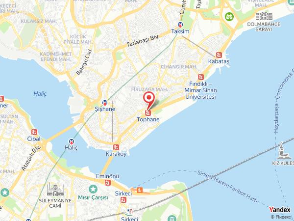 WedLab Yol Haritası