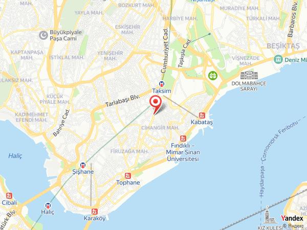 Star Hotels Group Yol Haritası