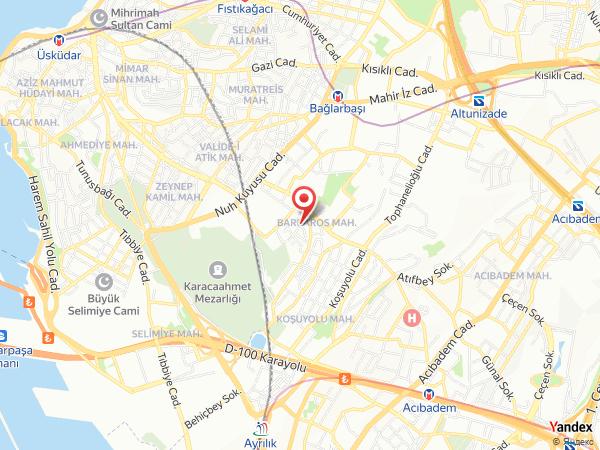 Drone Kirala Yol Haritası