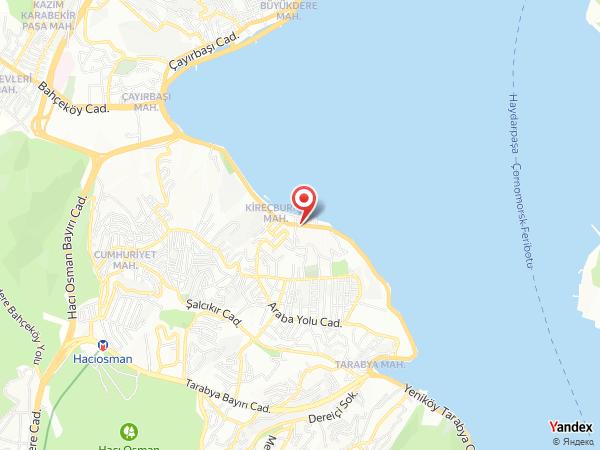 Paella Davet Yol Haritası