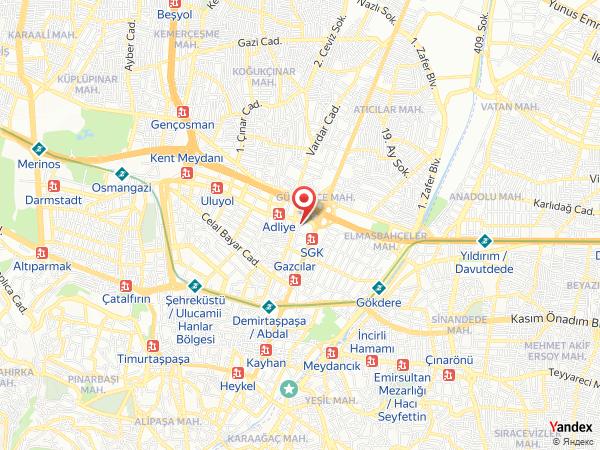 Davetiye Club Yol Haritası