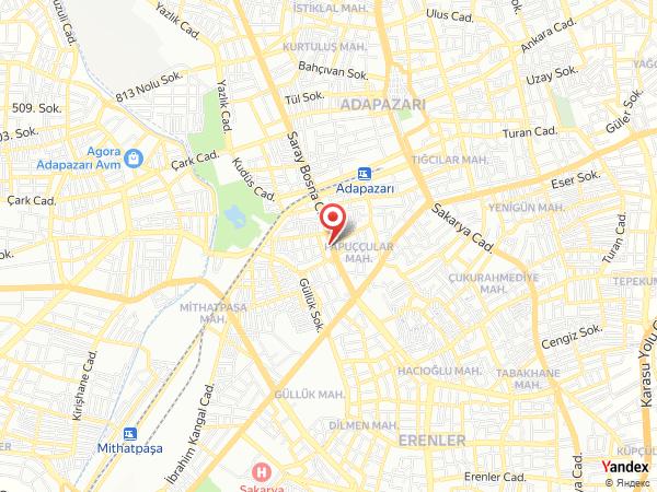 Ece Fotoğrafçılık Yol Haritası