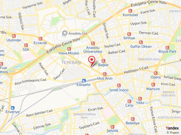 Esbahçe Restaurant ve Kır Düğünü Yol Haritası