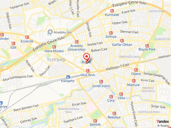 Network Yol Haritası