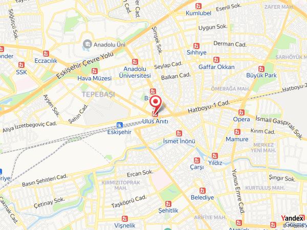 Hadi Mousavi Fotoğrafçılık Yol Haritası
