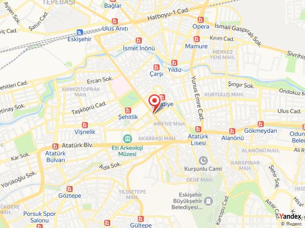 Beyza Digital Fotoğrafçılık Yol Haritası