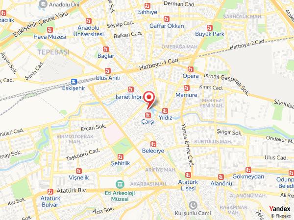Midas Salon Davet Yol Haritası