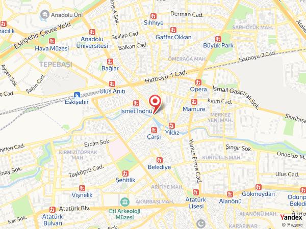 Clara Sposa Gelinlik Yol Haritası