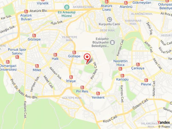 Simirna Düğün Davet Salonları Yol Haritası