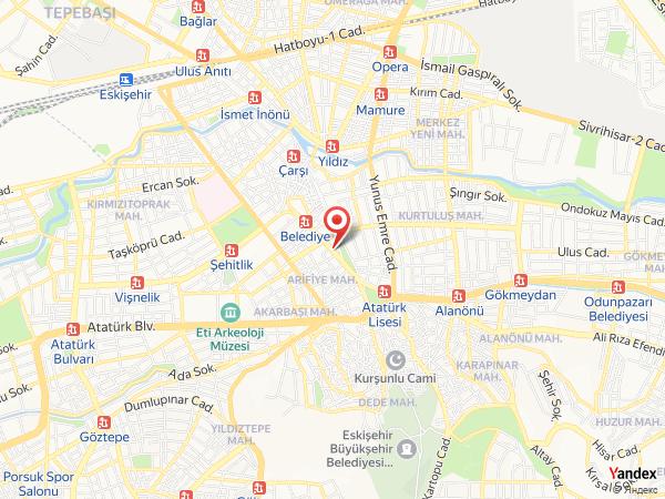 Stüdyo Eylül Yol Haritası