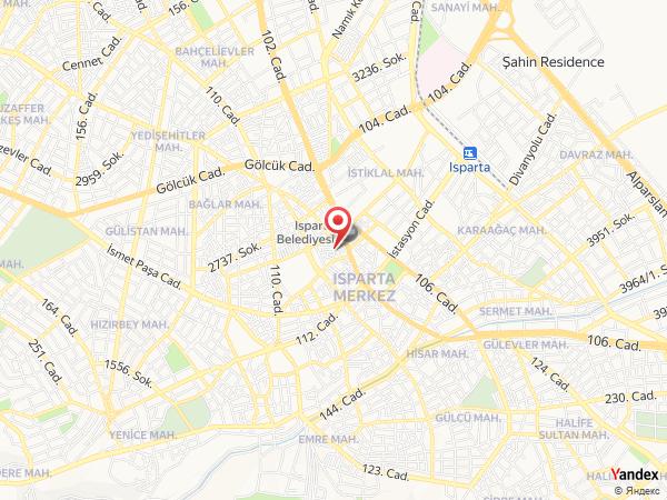 Alba Media Yol Haritası