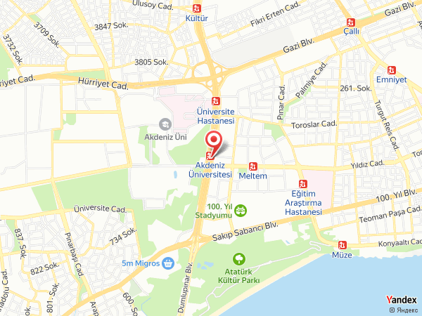 Nehirim Catering & Organizasyon Yol Haritası
