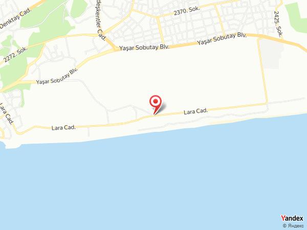 Kırlangıç Restaurant Kır Düğünü Yol Haritası