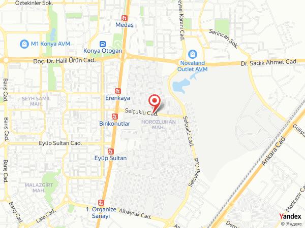 Tiktak Fotoğrafçılık Yol Haritası