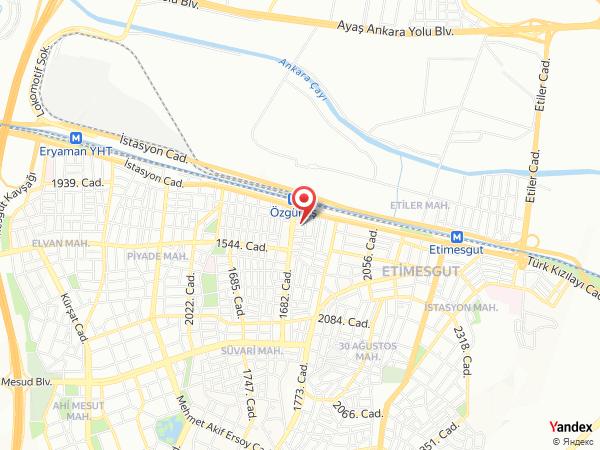 Şahin Kamera & Fotoğrafçılık Yol Haritası