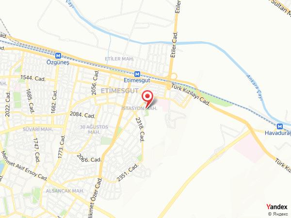 Altın (Mevlana Kültür Merkezi) Düğün Salonu Yol Haritası