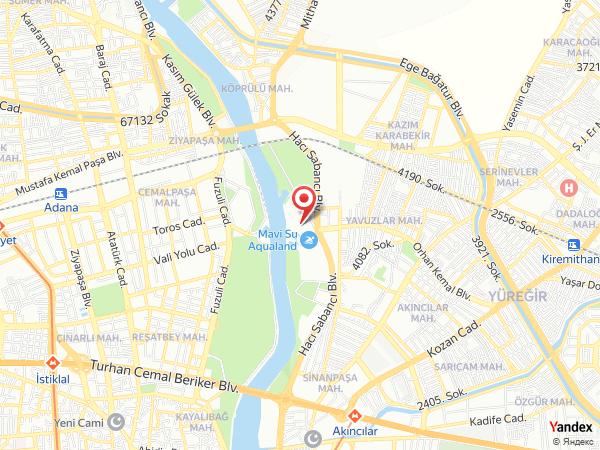 Atosev Yol Haritası