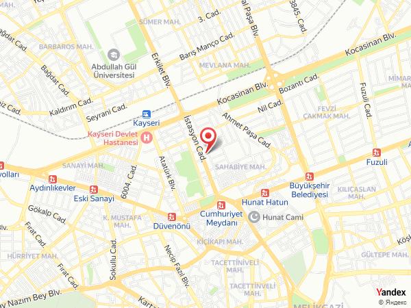 dunya ticaret merkezi Yol Haritası