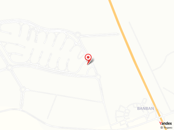 الذهاب إلى بوفيه منتجع الفيصلية درة الرياض للحفلات الخارجية