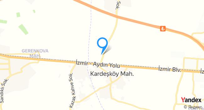 Royal Garden - Aydın - 05050070... adres ve telefon bilgileri