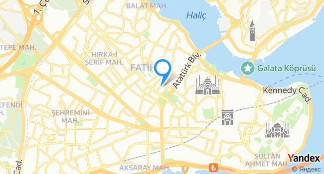 Fatih Belediyesi Hayvan Hastanesi Istanbul 0212 62