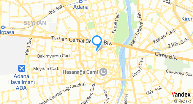 Adana çakmak Caddesi Bargello Parfüm Adana Adres Ve Telefon