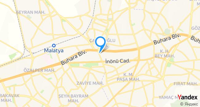 ss.arguvan.koop haritadaki yeri görseli