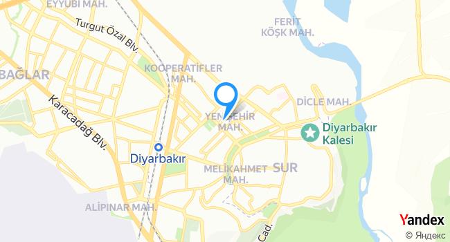 meşhur ezel tostçu haritadaki yeri görseli