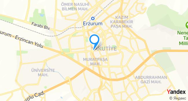 044676876c6f6 Erzurum Diesre. Com - Erzurum - adres ve telefon bilgileri