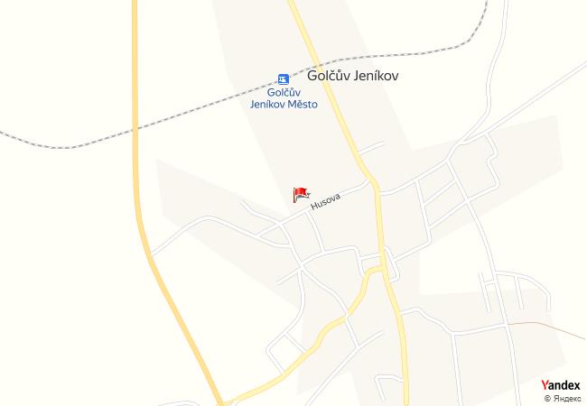 Çek Cumhuriyeti haritadaki konumu