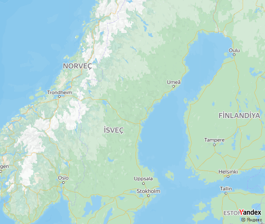 yandex maps with Sweden on Satellite as well 5a3a7c8b9f759aecd72fbe42 additionally Sertolovo additionally 1170043684 moreover 5883dcfe20cfcd55beb437fa.