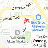 Cafe Derin