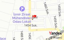 Meşhur Kumrucu Recep Usta-İzmir