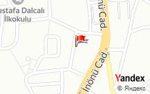 Özel Ekol Hastanesi-Edirne