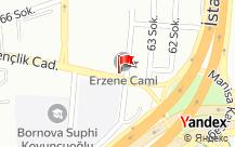 ata kırtasiye-Bornova
