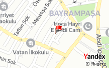 Spartak - Спартак Цска Dövüş Kulübü-İstanbul