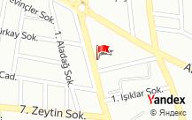 Osmangazi Belediyesi Sahipsiz Hayvanlar Doğal Yaşam ve Tedavi Merkezi-Bursa