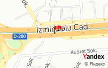 Formlife Diyetisyen Gülcan Karpuz-Bursa