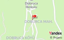 Karakus Kurbanlik-Bursa