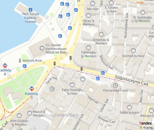 df34905e50807 Murat Kuyumcu Atölyesi - bijuteriler - yorumlar ve fotoğraflar —  Yandex.Haritalar