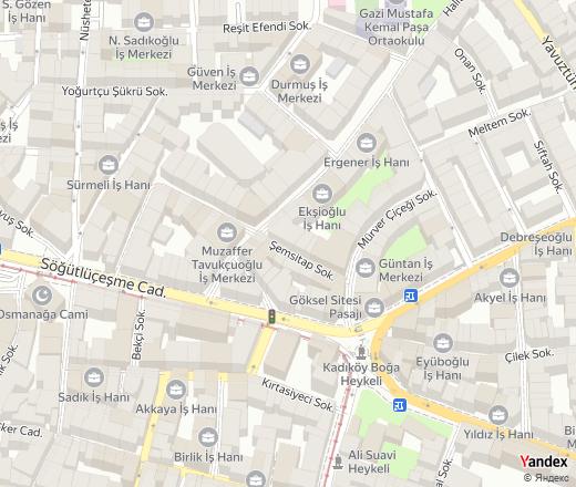 cc027c2c26a49 Ay Bijuteri - bijuteriler - yorumlar ve fotoğraflar — Yandex.Haritalar
